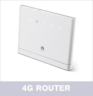 Få 4G
